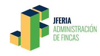 JFeria